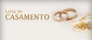 Faça sua Lista de Casamento na lojas Bibeli!