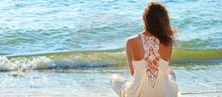 Uma seleção de looks fresquinhos para enfrentar o verão com estilo!