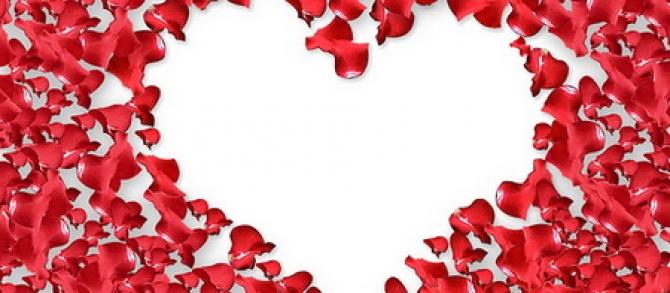 Criatividade no Dia dos Namorados é o que não pode faltar!