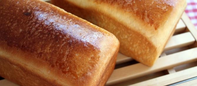 Sabe fazer Pão Petrópolis? Melhor torrada do mundo? Aqui você vai aprender!