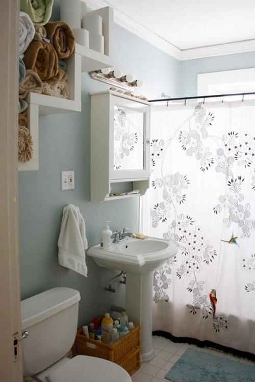 Dicas De Limpeza E Organiza O Do Seu Banheiro Blog